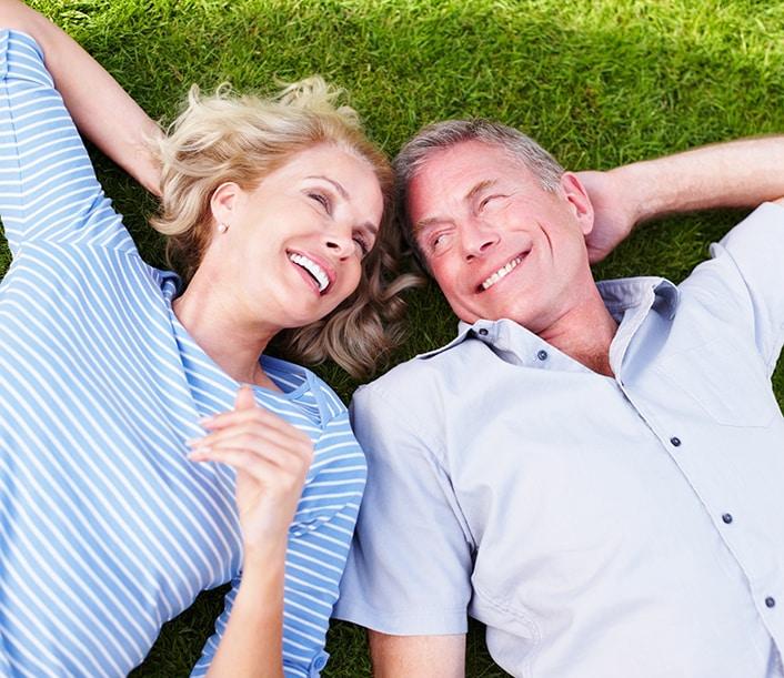Insurance and Annuities 1 - Insurance and Annuities
