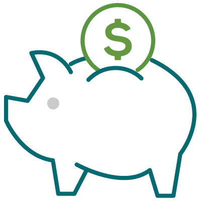 Get advice about Union Savings Bank savings accounts in Connecticut