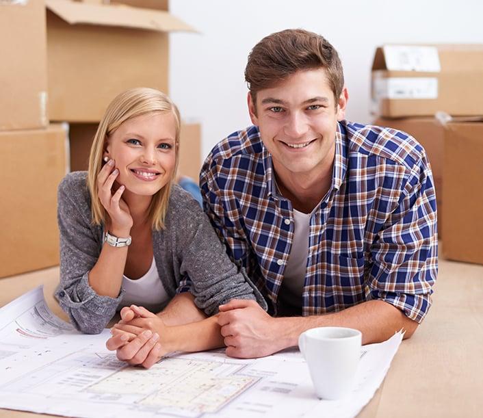 Mortgage Calculator - Mortgage Calculator