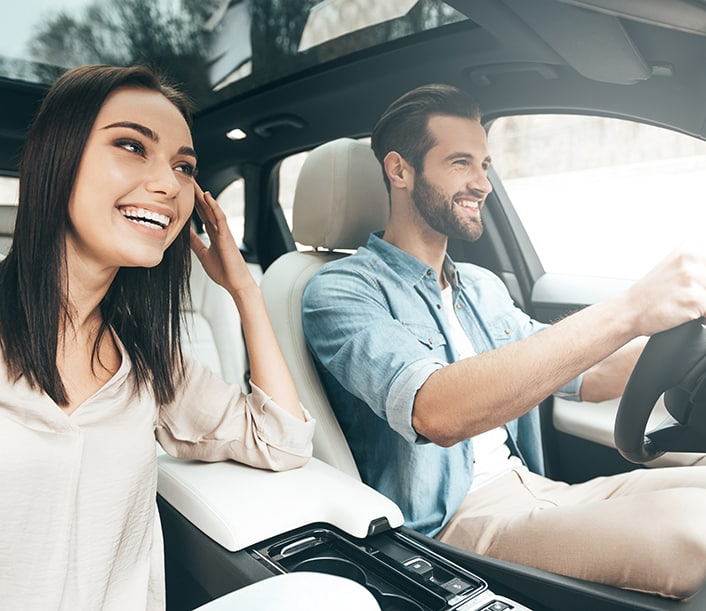 Easily estimate your monthly vehicle payment with Union Savings Banking Vehicle calculators
