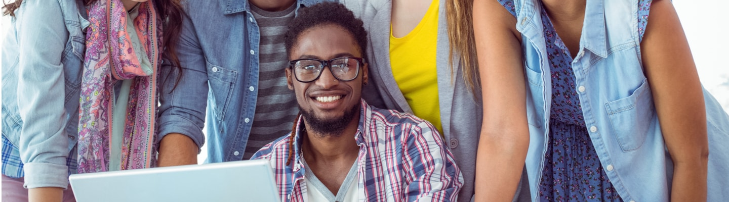 4 Essential Tips to Attract Class of 2016 Talent in a Robust Entry-Level Job Market