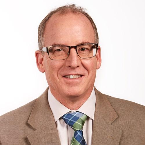 Scott Senete
