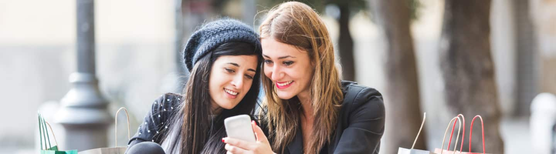 Let's Get Social! 4 Tips For Driving Sales Through Social Media