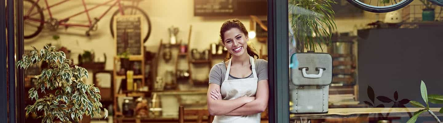 3 Programs That Help Small Business Owners Get Loans through Their Local Bank