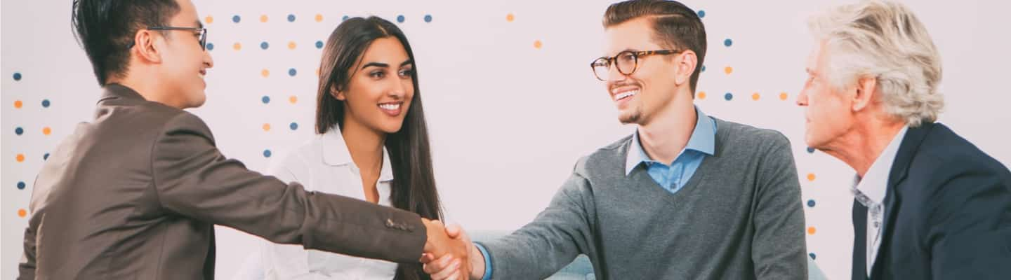 5 Absolute Tips On How To Lead Today's Diverse Workforce