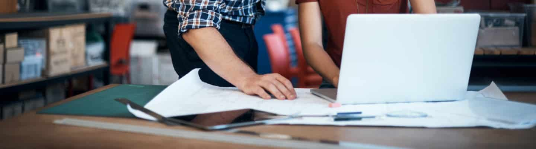 5 Common Misconceptions about Small Business Cash Flow Management