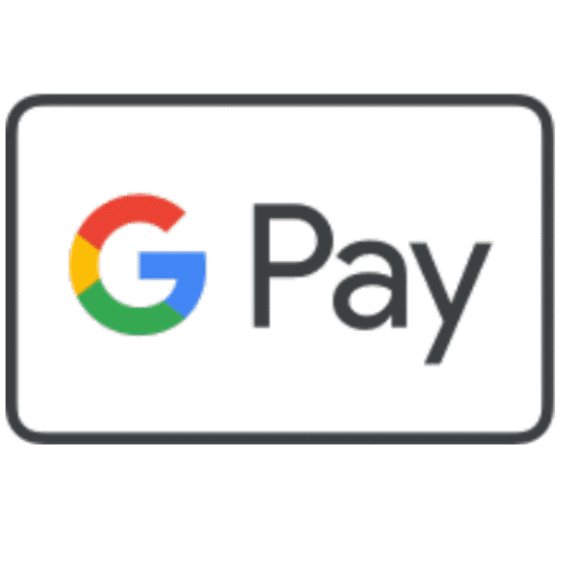 Google Pay Mark4 - Digital Wallets