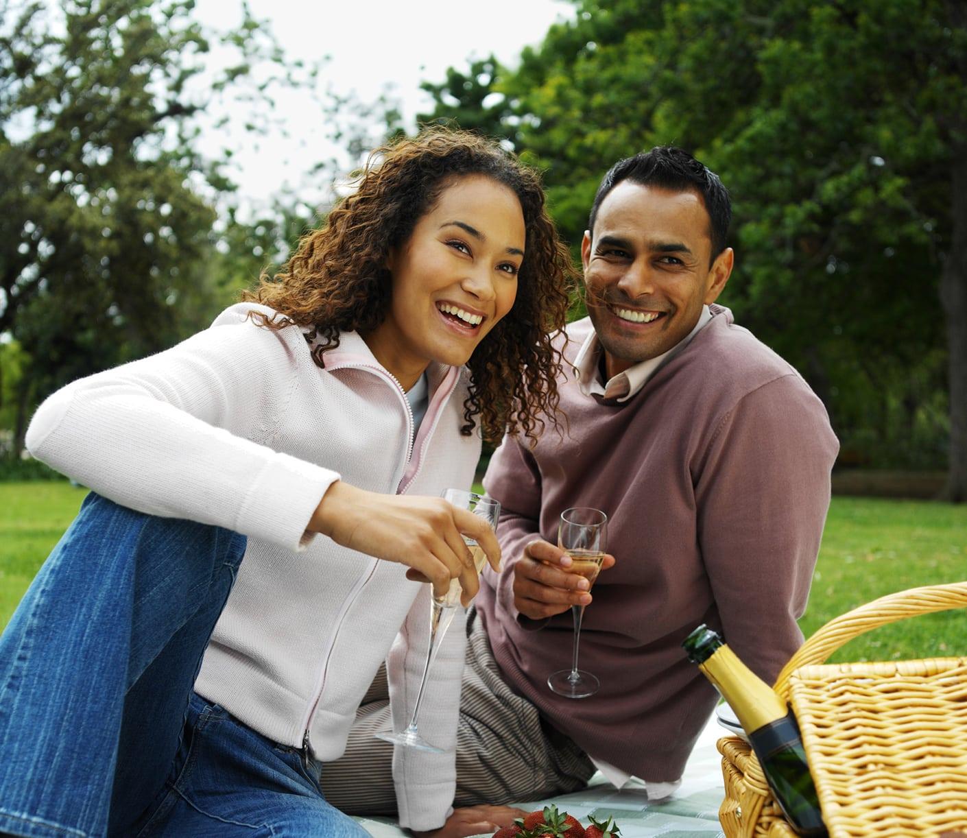 img premier savings2 - Premier Savings
