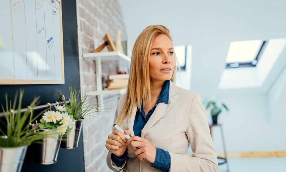 Top Small Business Challenges of 2019