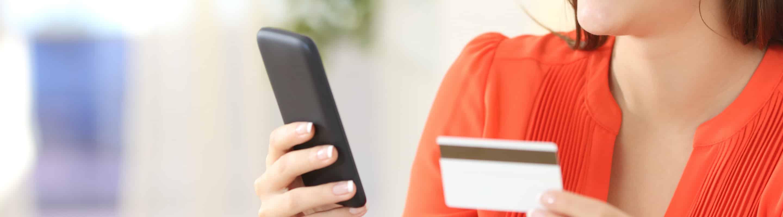 Debit Card Controls Web Banner 1 - Home