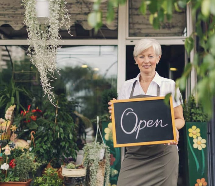 Merchant Services Final Edits - Home