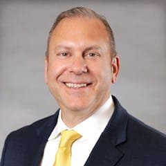 mike tardella - Business Banking