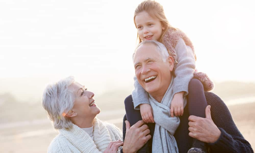Estate Planning GettyImages 502055697 1 - Home