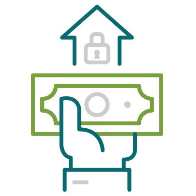 icon 80 5 - Lending