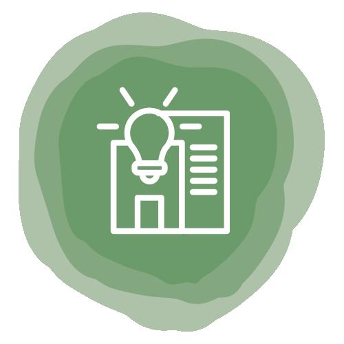 icon 81 1 - Lending