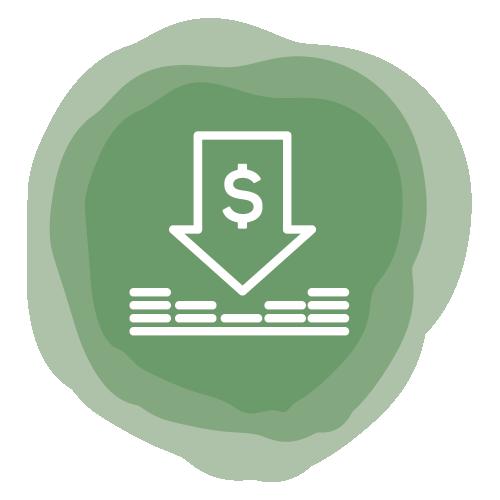 icon 81 2 - Lending