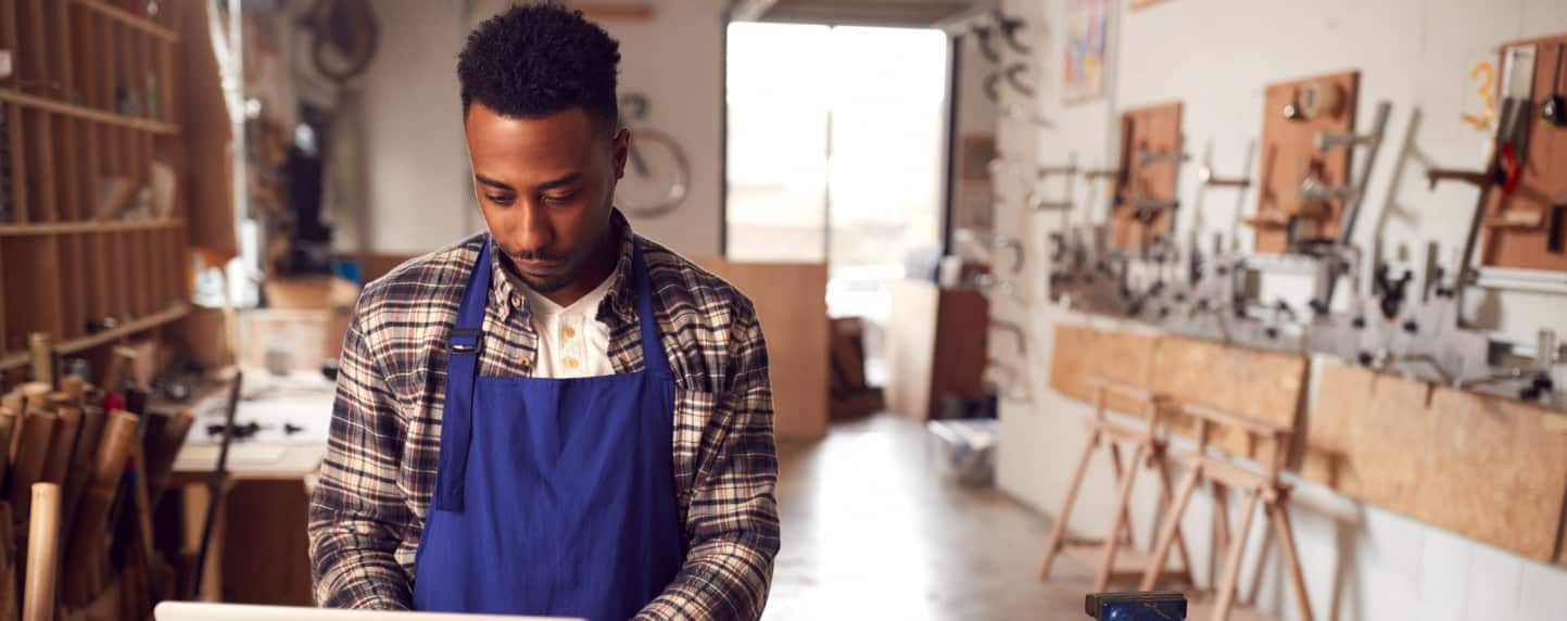 Why Small Businesses Should Consider a Cash Management Account