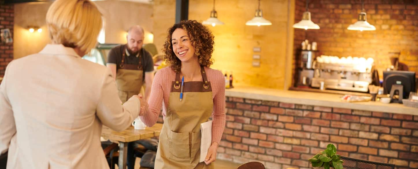 Key Steps to Take When Applying for a Small Business Loan