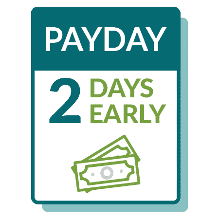 payday icon2 1 - Personal Banking